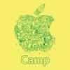 Free Apple Camp Workshops