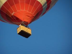 hot-air-balloon-1-1393379