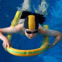 lesson-of-swimming-4-1428525
