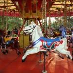 merry-go-round-1435154-639x426