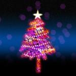 christmas-tree-1147620