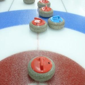 curling-1413223