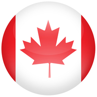 canadian-flag-1444606