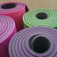 yoga-mats-1620086