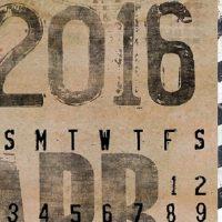 calendar-1174840_960_720