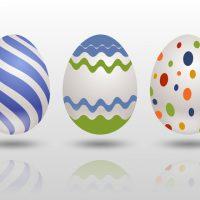easter-eggs-1144302