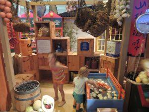 childrens museum 030small