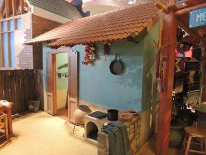 childrens museum 032small