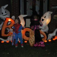 Where to buy Halloween Costumes in Ottawa