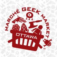 Ottawa Geek Market