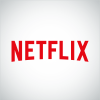 Netflix's on demand New Year's Eve countdown