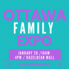 Ottawa Family Expo