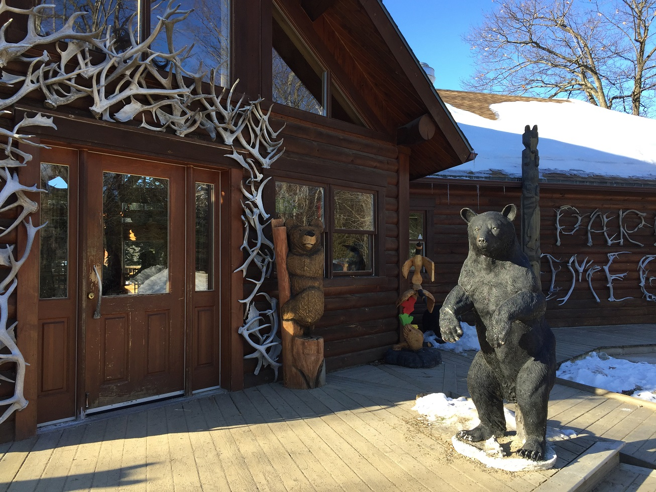 For More Information On Omega Park Opening Hours And Rates Parks Official Website