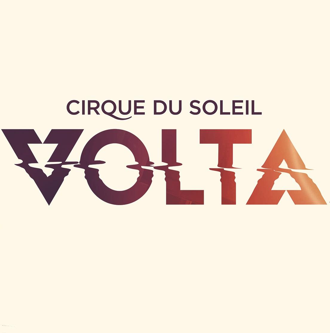 ZIBI - Cirque du Soleil