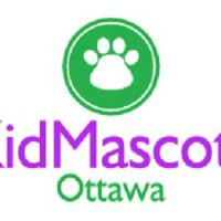 KidMascots Ottawa