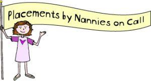 Nannies on Call Ottawa