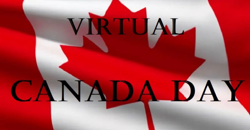 canada day 2020 - photo #18